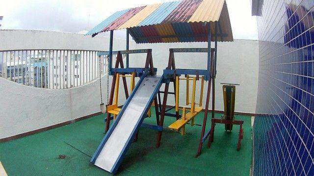 Apartamento para Locação em Guarapari, Centro, 1 dormitório, 1 banheiro - Foto 15