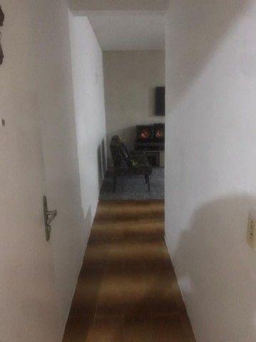 Apartamento com 3 dormitórios à venda, 97 m² por R$ 350.000,00 - Vila União - Fortaleza/CE - Foto 2