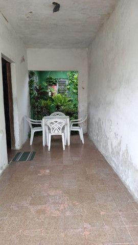Ótima casa no Ipsep  - Foto 3
