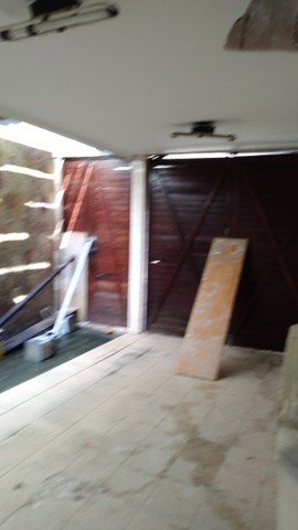 Casa em Bairro novo Olinda. - Foto 13