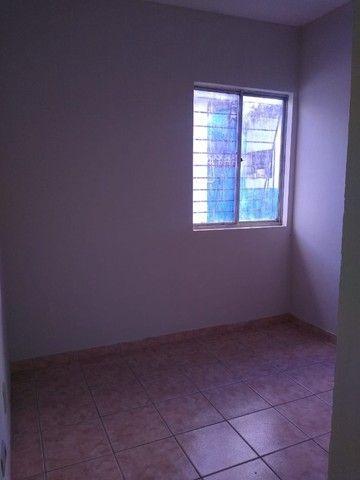 Aluga-se Apartamento no Cond. Vale dos Rios - Ibura de Baixo - Foto 7
