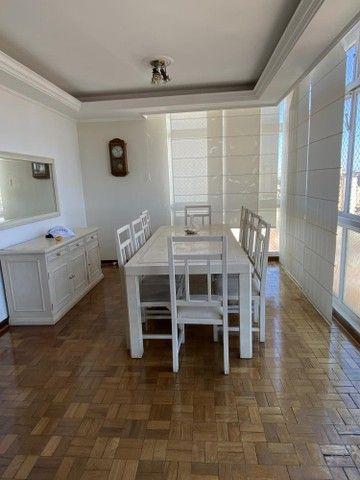 Apartamento à venda com 3 dormitórios em Centro, Piracicaba cod:V141125 - Foto 4