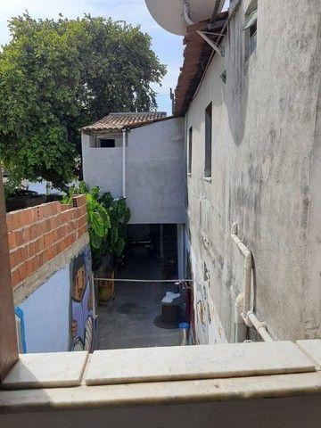 Prédio com Comercio e 5 Kitnet no Carlito Pamplona - Foto 5