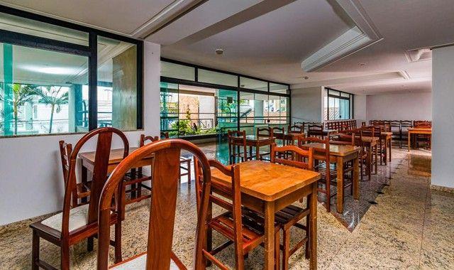 Apartamento à venda com 3 dormitórios em Alto, Piracicaba cod:V135908 - Foto 19