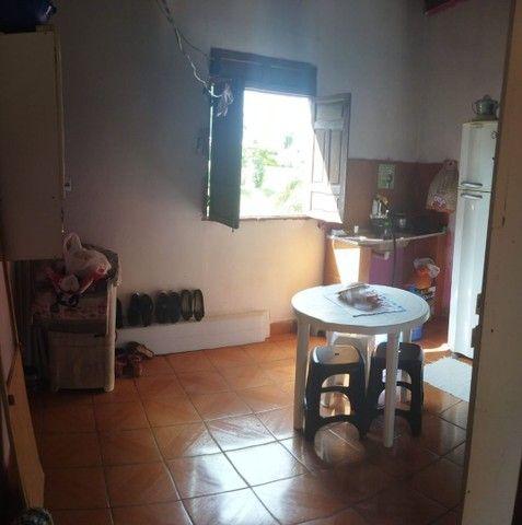 Vendo Casa no Tucumã  - Foto 3
