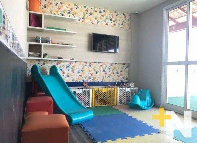 Apartamento 2 quartos montado na Praia de Itaparica - Foto 6