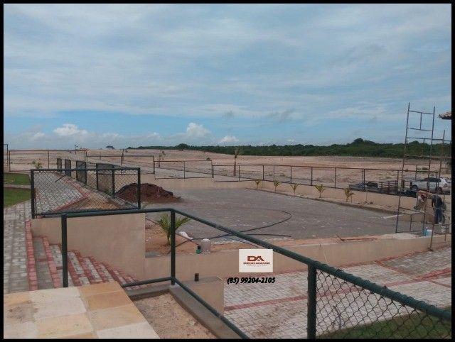 Mirante do Iguape || - Foto 3