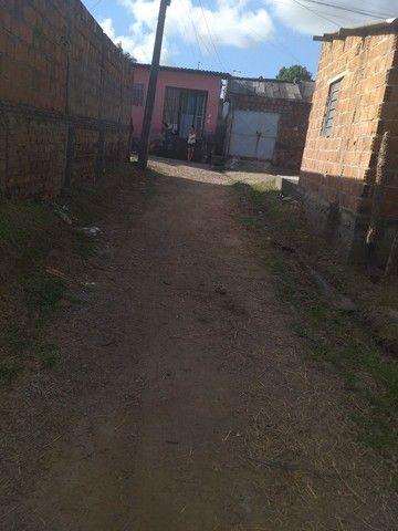 Casa em Abreu e Lima no bairro do Planalto. Valor 20.000 - Foto 4