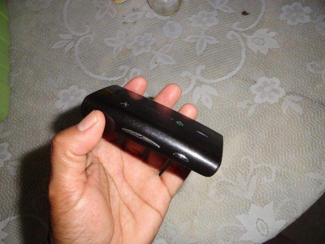 relíquia e funcionando normalmente sony ericsson xperia  - Foto 3