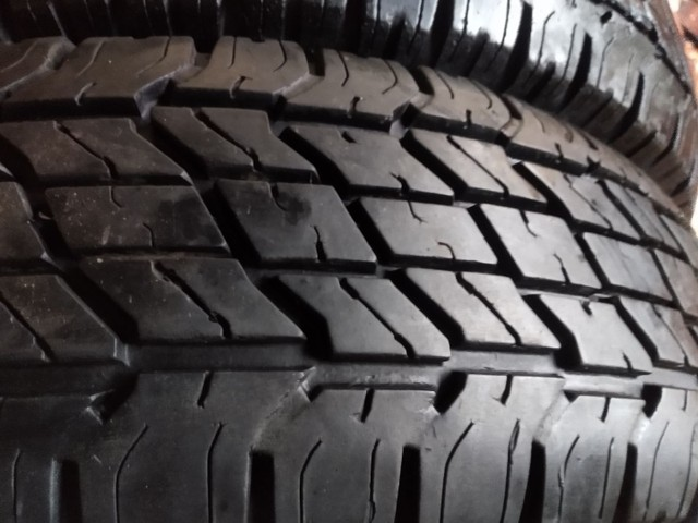 2 pneus aro 16 Pirelli Scorpion 215/80/16 - Foto 3