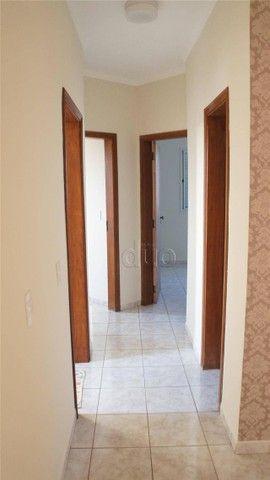 Apartamento de 3 quartos para compra - Parque Santa Cecília - Piracicaba - Foto 13