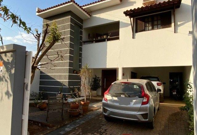Vendo casa sobrado próximo ao balneário Municipal de Panorama