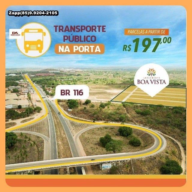 Loteamento em Itaitinga $#@! - Foto 13