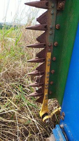 Máquina de podar laranjeira - Foto 6