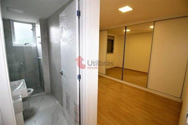 Apartamento à venda, 2 quartos, 1 suíte, 2 vagas, Serra - Belo Horizonte/MG - Foto 6