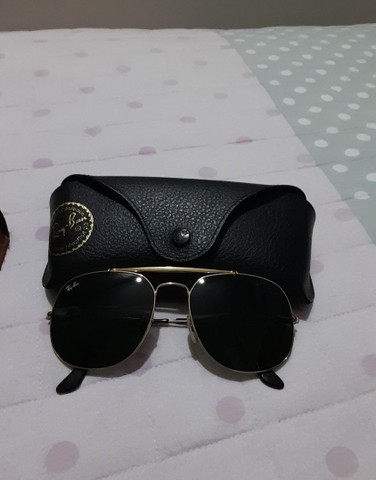 Óculos de sol original - Foto 3