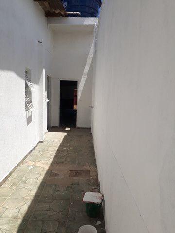 Casa de 6 quartos no Jardim Barragem I - Foto 15