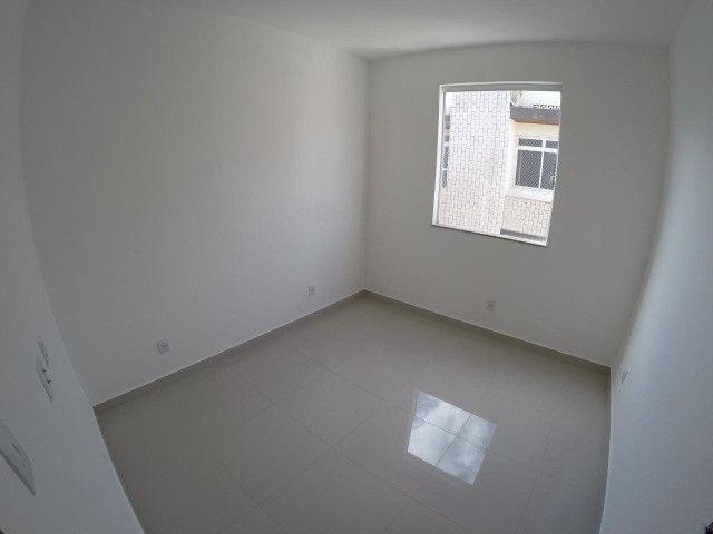 Apartamento em Ipatinga. Cod. A197, 2 quartos, 60 m². Valor 260 mil - Foto 6