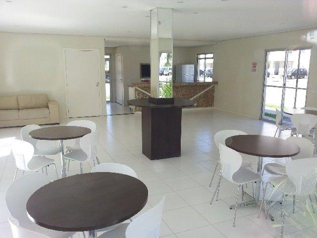Cobertura Duplex a venda no Bairro Santos Dumont em São Leopoldo - Foto 13