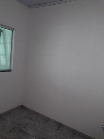 Casa de 6 quartos no Jardim Barragem I - Foto 2