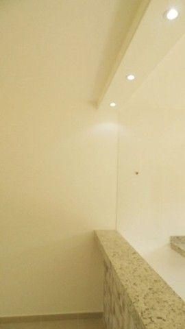 Casa nova 2 Qts em Bacaxá, Aceita Financiamento - Foto 8