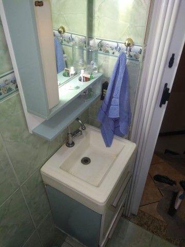 Casa aconchegante em São Gonçalo com 3 quartos - Foto 3