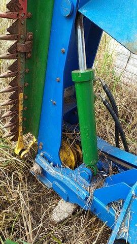 Máquina de podar laranjeira - Foto 5