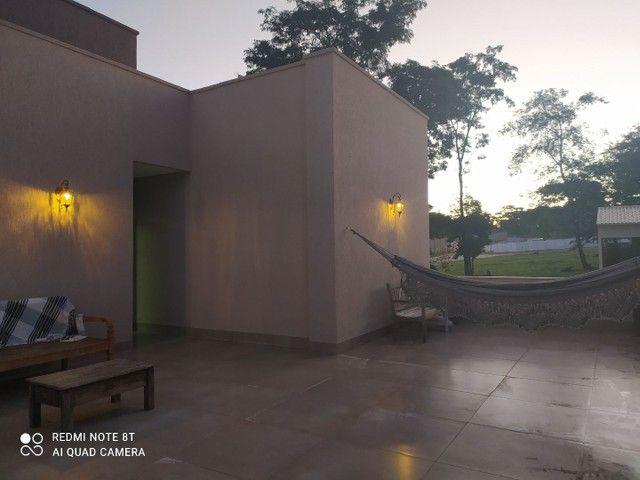 Linda casa (direto proprietário) - Foto 19