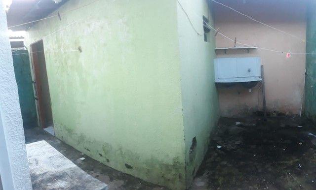 Repasso imóvel de 3 quartos em Condomínio fechado Moradas das Pétalas - Foto 10