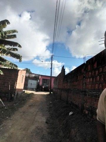 Casa em Abreu e Lima no bairro do Planalto. Valor 20.000 - Foto 3