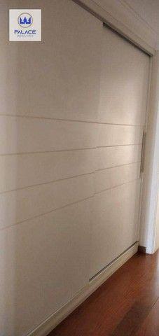 Apartamento com 3 dormitórios, 200 m² - venda por R$ 900.000,00 ou aluguel por R$ 3.000,00 - Foto 14