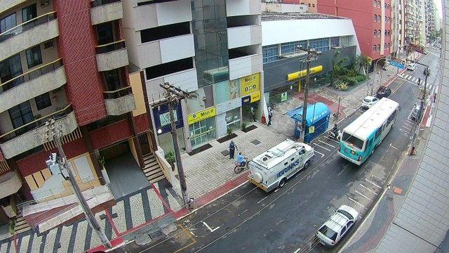 Apartamento para Locação em Guarapari, Centro, 1 dormitório, 1 banheiro, 1 vaga - Foto 15