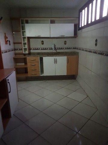 Casa aconchegante em São Gonçalo com 3 quartos - Foto 14
