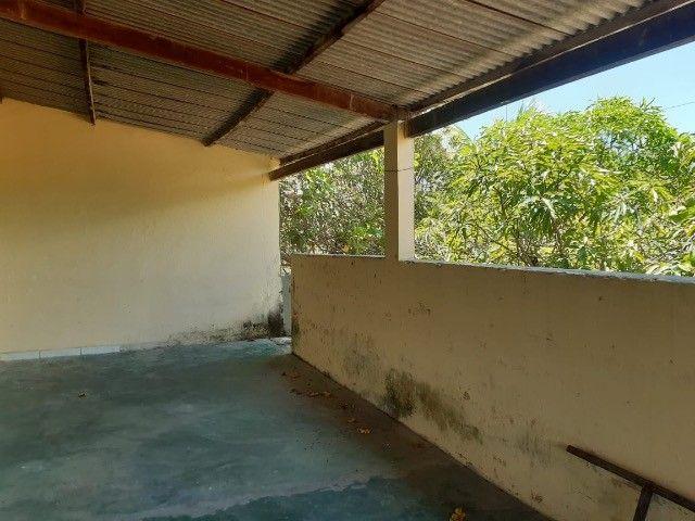 Casa em Jauá  - Foto 14