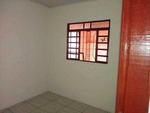 Casa 2 Dormitórios Vila Planalto - Foto 9