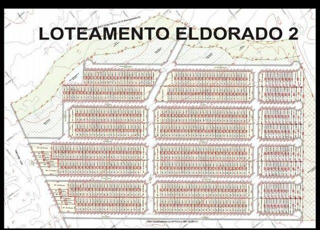 Loteamento 10 min do centro de Maracanaú Parcelas apartir de 195 - Foto 5