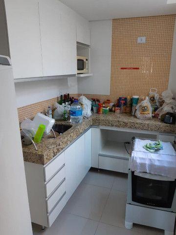 Apartamento em Ipatinga. Cod. A197, 2 quartos, 60 m². Valor 260 mil - Foto 2