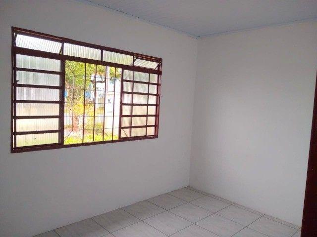 Casa 2 Dormitórios Vila Planalto - Foto 7