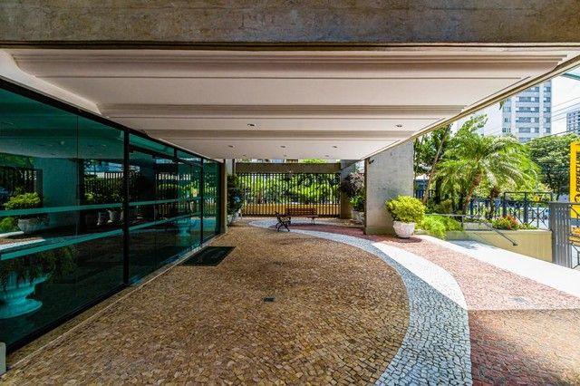 Apartamento à venda com 3 dormitórios em Alto, Piracicaba cod:V135908 - Foto 12