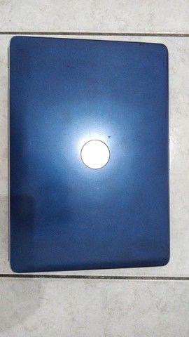 Notebook  Dell - Foto 4