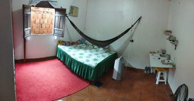 Vendo Casa no Tucumã  - Foto 4