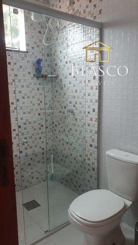 Residencial Castanheira - Foto 12