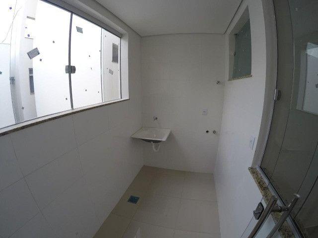 Apartamento em Ipatinga. Cod. A197, 2 quartos, 60 m². Valor 260 mil - Foto 9