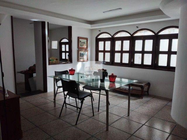 Casa em Piedade na avenida/ 5 quartos / 3 suítes/ 5 vagas/ ótima localização - Foto 6
