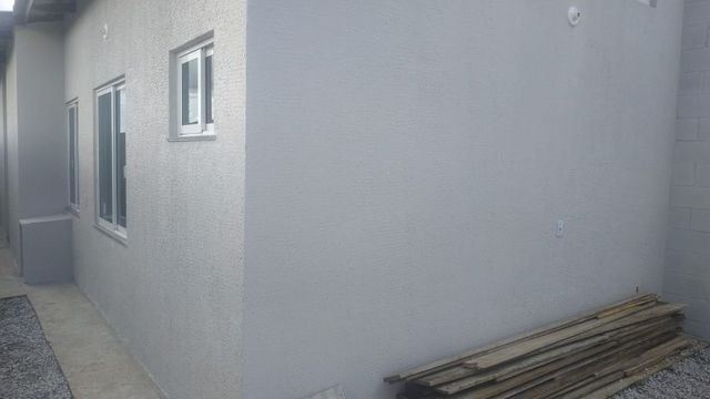 WG Casa para Venda na região de pedras. - Foto 6