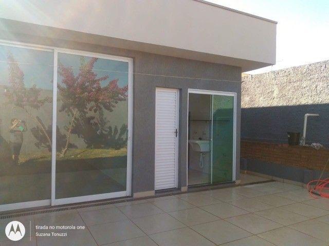 Vende se uma linda casa Paulinia - Foto 16
