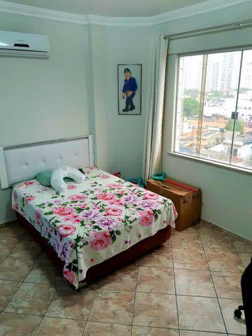 Isadora Duncan - Apartamento Lindo - Localização Perfeita na Duque - 3 quartos - Foto 4