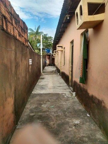 Vendo vila de Quitinete  - Foto 2
