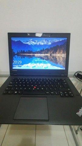 Notebook Lenovo Thinkpad - Foto 2