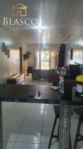 Residencial Castanheira - Foto 2